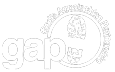 God's Appalachian Partnership Logo