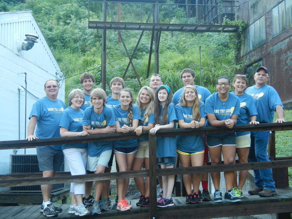 august 2014 god u0027s appalachian partnership