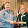 GAP Executive Director Named 2016 KY Missionary of the Year
